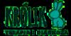 Królik – terapia i diagnoza Logo